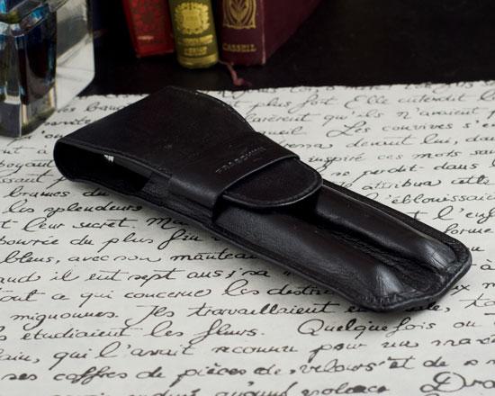 classic pen case