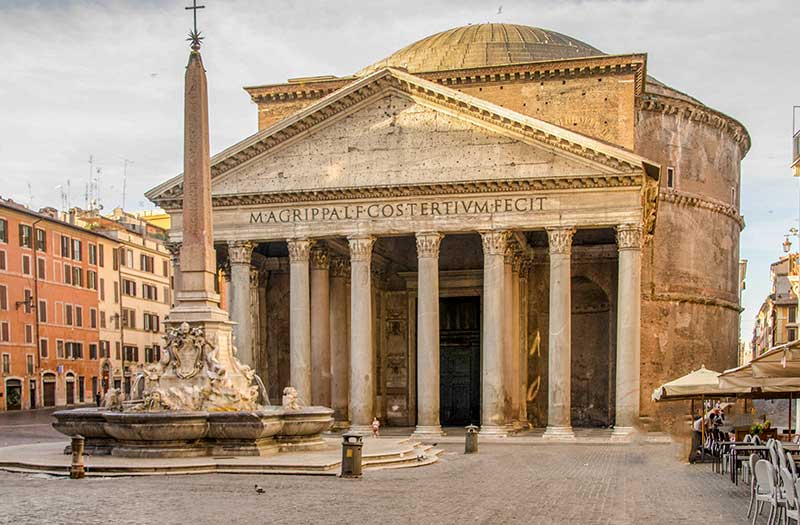 the pantheon one of the most extraordinary architectural structures of ancient rome This view of ancient rome is one of the most  the extraordinary world of the ancient etruscans as  accommodation in rome we at rome chauffeur thank.